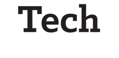 Insight TechTalk logo