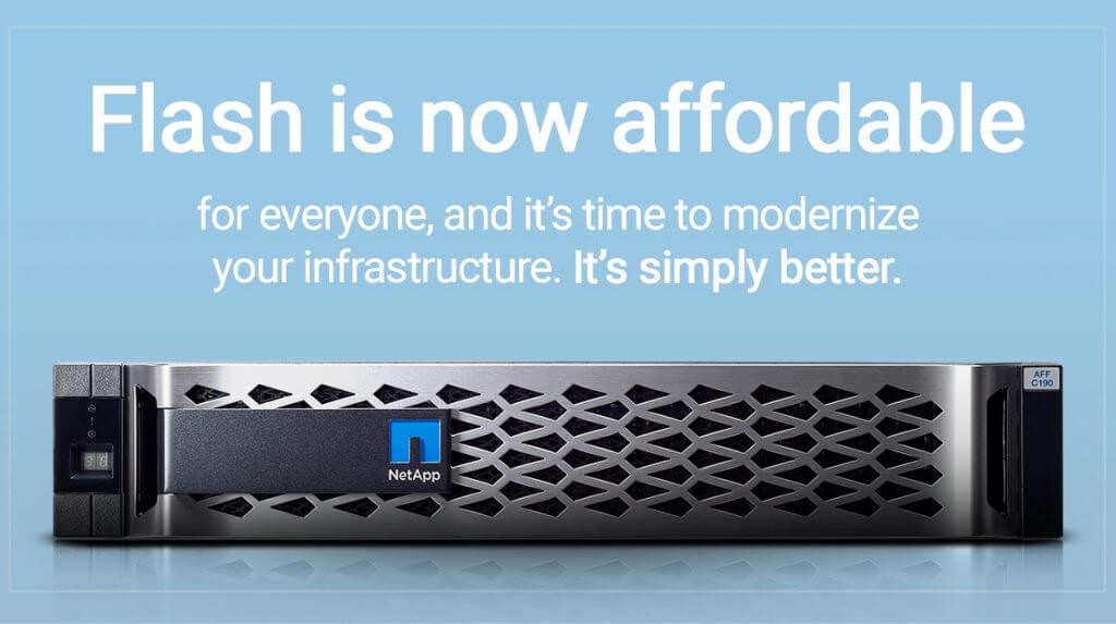 no-flash-in-the-pan-netapp-ad
